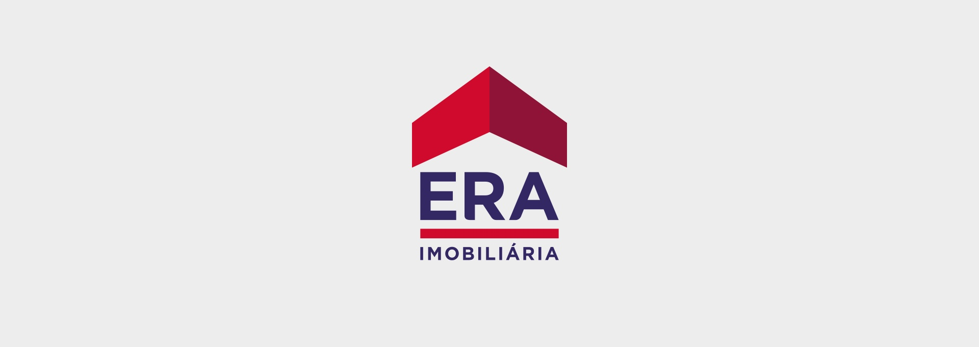 Moradia T3 / Loures, Catujal