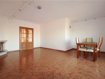 Apartamento T3 / Soure, Granja do Ulmeiro