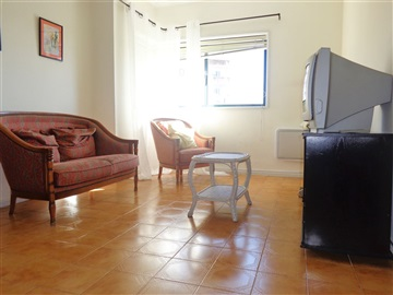 Apartamento/Piso T2 / Viana do Castelo, Monserrate