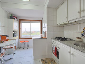 Apartment T1 / Aveiro, Quinta do Cruzeiro
