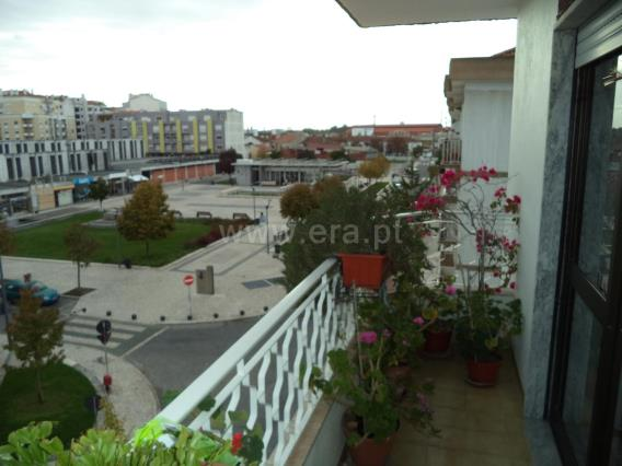 Apartment T1 / Esposende, Ofir