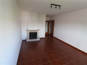 Apartment T1 / Gondomar, Baguim do Monte - Vale Ferreiros