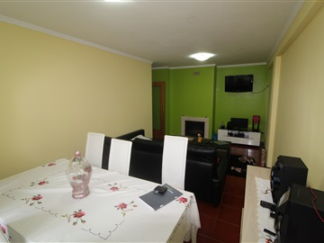 Apartment T1 / Gondomar, Fânzeres - Carvalha