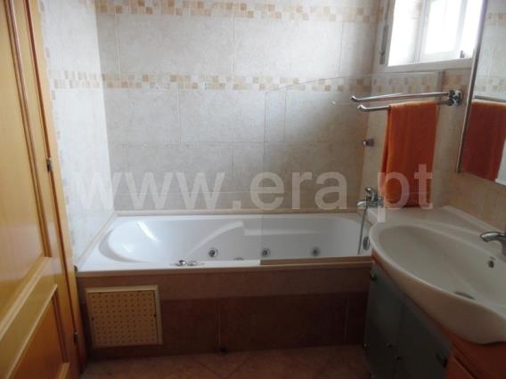 Apartment T1 / Porto, Areosa