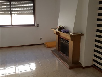 Apartment T1 / Sintra, Queluz
