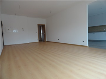 Apartment T2 / Cantanhede, Cantanhede