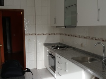 Apartment T2 / Maia, Águas Santas