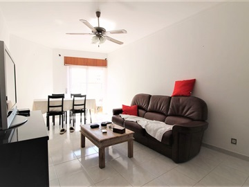 Apartment T2 / Olhão, Olhão Norte