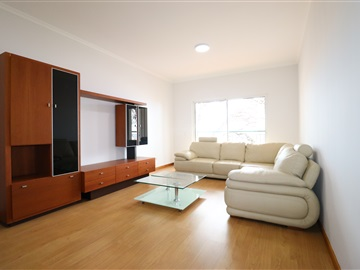 Apartment T2 / Santa Cruz, Caniço