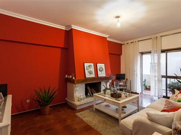 Apartment T2 / Sintra, Sintra