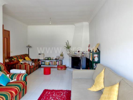 Apartment T2 / Viana do Castelo, Meadela