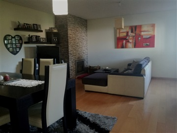 Apartment T3 / Cantanhede, Cantanhede