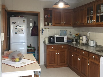 Apartment T3 / Gondomar, Rio Tinto - Areosa