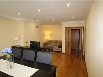 Apartment T3 / Gondomar, Valbom Zona 2