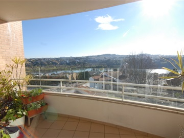 Apartment T3 / Gondomar, Valbom Zona 3