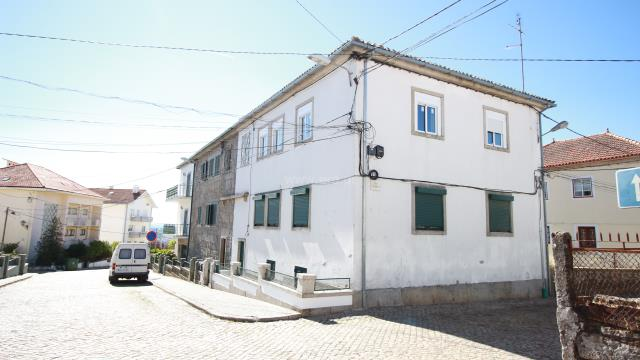 Apartment T3 / Guarda, Bonfim