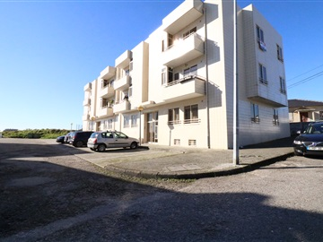 Apartment T3 / Ovar, Ovar