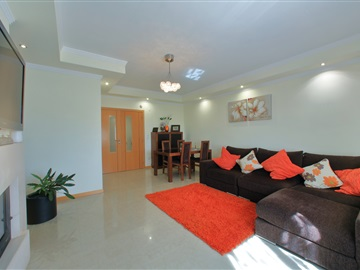 Apartment T3 / Seixal, Seixal