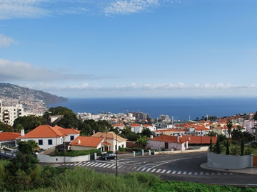 Apartment T4 / Funchal, Dr. Barreto