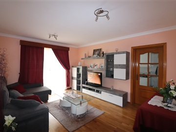 Appartement T1 / Funchal, Madalenas