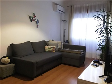 Appartement T2 / Barreiro, Alto do Seixalinho / Largo da Santa