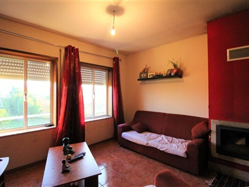 Appartement T2 / Esposende, Forjães