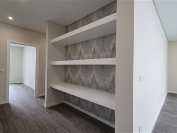 Appartement T2 / Funchal, Santo António