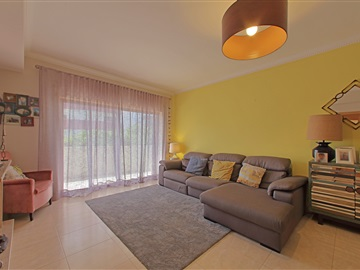 Appartement T2 / Seixal, Colinas do Sul