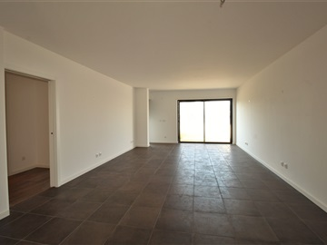 Appartement T2 / Torres Vedras, Turcifal