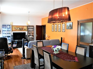 Appartement T3 / Porto, Costa Cabral