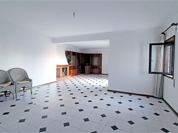 Appartement T3 / Vila do Conde, Mindelo
