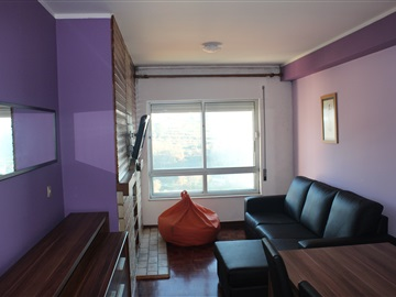 Appartement T3 / Vila Real, Lordelo