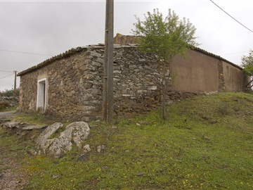 Country house T2 / Alcoutim, Alcoutim