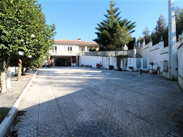 Detached house T3 / Barcelos, Palme