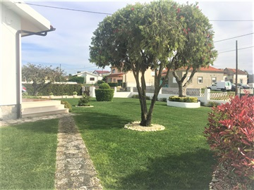 Detached house T3 / Figueira da Foz, Lavos