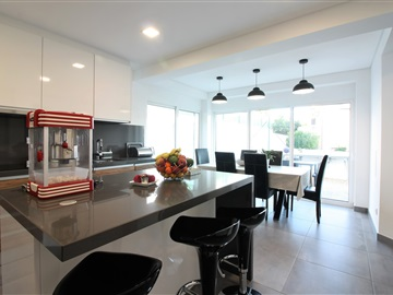 Detached house T3 / Loulé, Al-Sakia/Passis