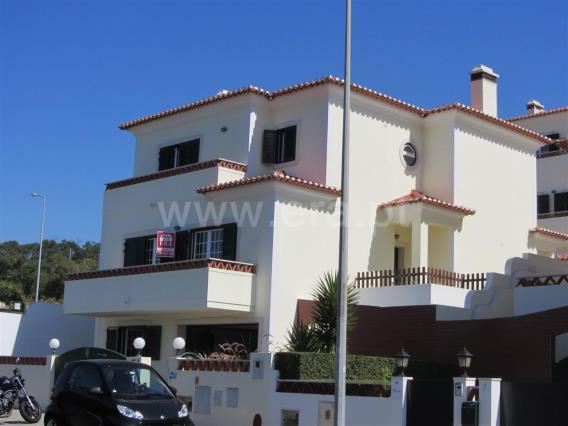 Detached house T3 / Mafra, Ericeira, Ericeira