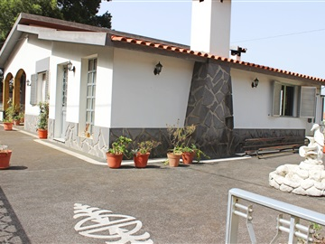 Detached house T4 / Funchal, Monte