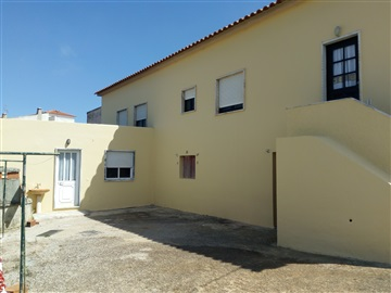 Detached house T4 / Mafra, Encarnação, Mafra