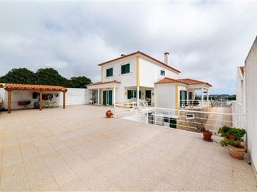 Detached house T4 / Mafra, Mafra, Mafra
