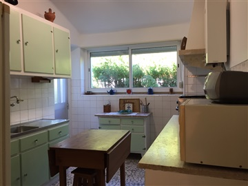 Detached house T4 / Sintra, Magoito