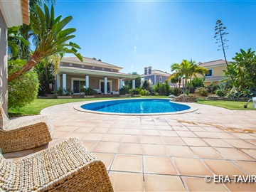 Detached house T4 / Tavira, Tavira (Santa Maria e Santiago)