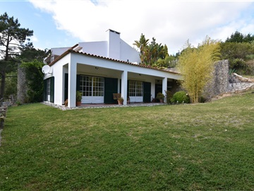 Detached house T4 / Torres Vedras, Maxial e Monte Redondo