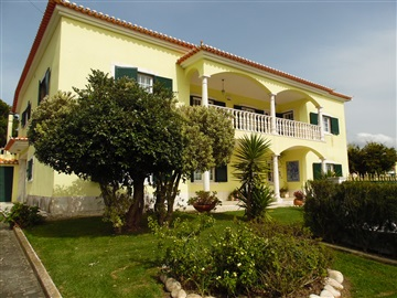Detached house T5 / Mafra, Mafra Periferia