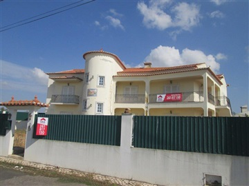 Detached house T6 / Mafra, Encarnação, Mafra