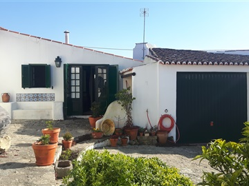 Detached house T6 / Mafra, Mafra Periferia