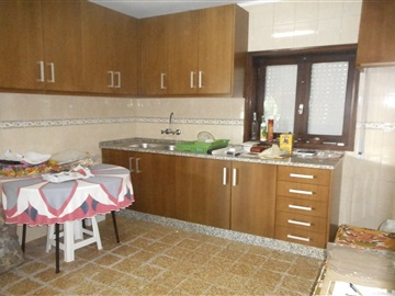 Detached house T6 / Oliveira de Azeméis, Cesar