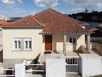 Detached house T6 / Sintra, Sintra