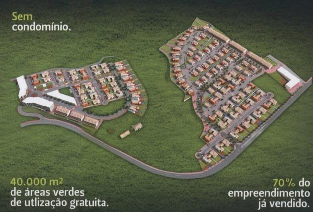 Lote / Covilhã, Teixoso