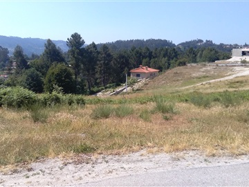 Lote / Fafe, Fornelos